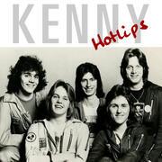 Kenny Radio