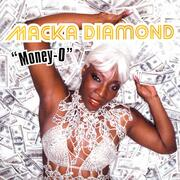 Macka Diamond Radio