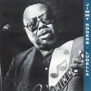 Jimmy Rogers Radio