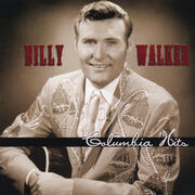 Billy Walker Radio
