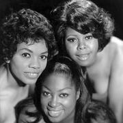 The Shirelles Radio