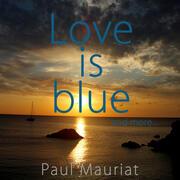 Paul Mauriat Radio