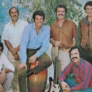 Herb Alpert & The Tijuana Brass Radio