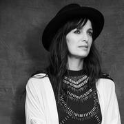 Chantal Kreviazuk Radio