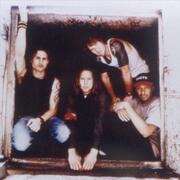 Rage Against The Machine Radio