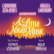 Musical Cast Recording Radio