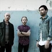 Biffy Clyro Radio