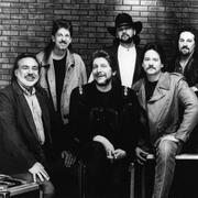 The Marshall Tucker Band Radio