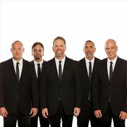 MercyMe Radio