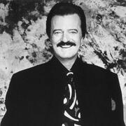 Robert Goulet Radio