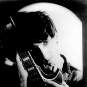 The Durutti Column Radio