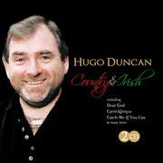 Hugo Duncan Radio