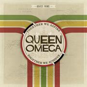 Queen Omega Radio