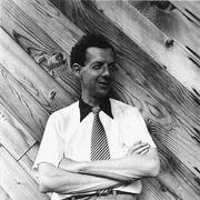 Benjamin Britten Radio