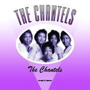 The Chantels Radio
