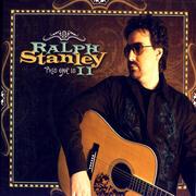 Ralph Stanley II Radio
