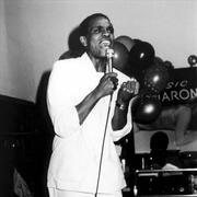 Carl Anderson Radio