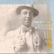 Jimmie Rodgers Radio