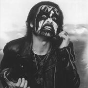 King Diamond Radio