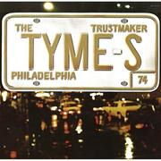 The Tymes Radio