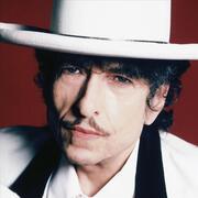 Bob Dylan Radio