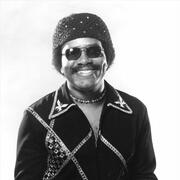 Lonnie Liston Smith Radio