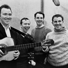 The Clancy Brothers with Tommy Makem