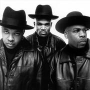 RUN-DMC Radio