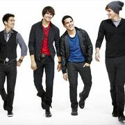 Big Time Rush Radio