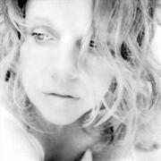 Tanya Donelly Radio