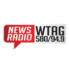WTAG NewsRadio 580 & 94.9FM
