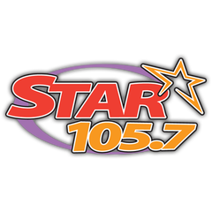 West Michigan's Star 105.7