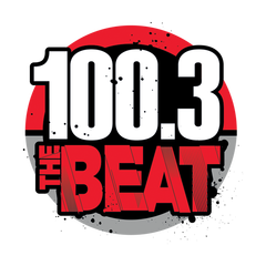 100.3 The Beat St. Louis