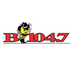 Listen to B104.7 Live - Syracuse's Country Station ...