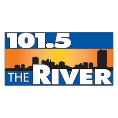 101.5 The River