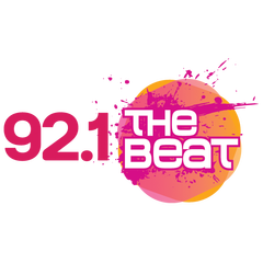 92.1 The Beat