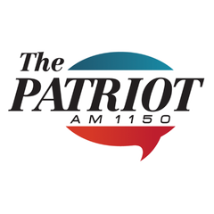 The Patriot, KEIB AM 1150