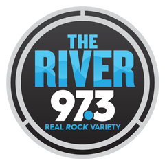 The River/97.3 WRVV