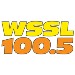 WSSL 100.5