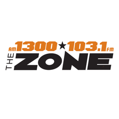 AM 1300 The Zone
