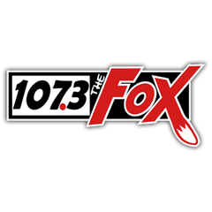 107-3 The Fox Rocks