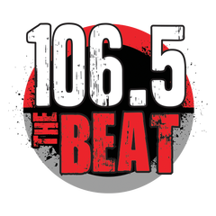 106.5 The Beat