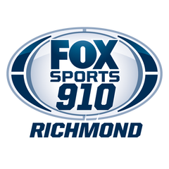Fox Sports 910 Richmond