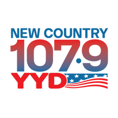 New Country 107.9 WYYD