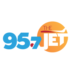 95.7 The Jet Seattle