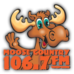 Moose Country 106.7