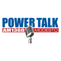Power Talk 1360