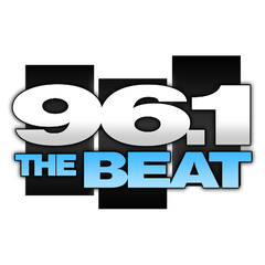 96.1 The Beat