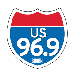 US 96.9 Country