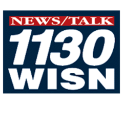 listen to 1130 wisn live milwaukee's news/talk station